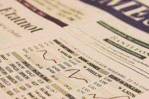 hs-tax-hoogte-conserverende-aanslag-pensioen-en-lijfrente